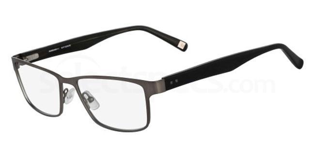 033 M-FREDERICK Glasses, Marchon