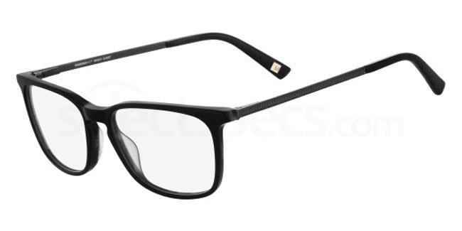 001 M-LINCOLN Glasses, Marchon
