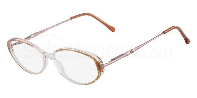 208 TJ71 Glasses, Tres Jolie