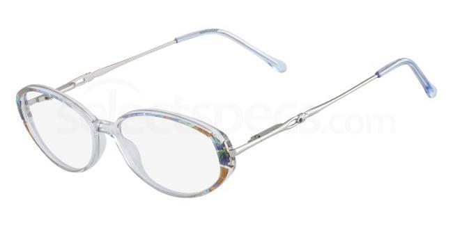 424 TJ71 Glasses, Tres Jolie