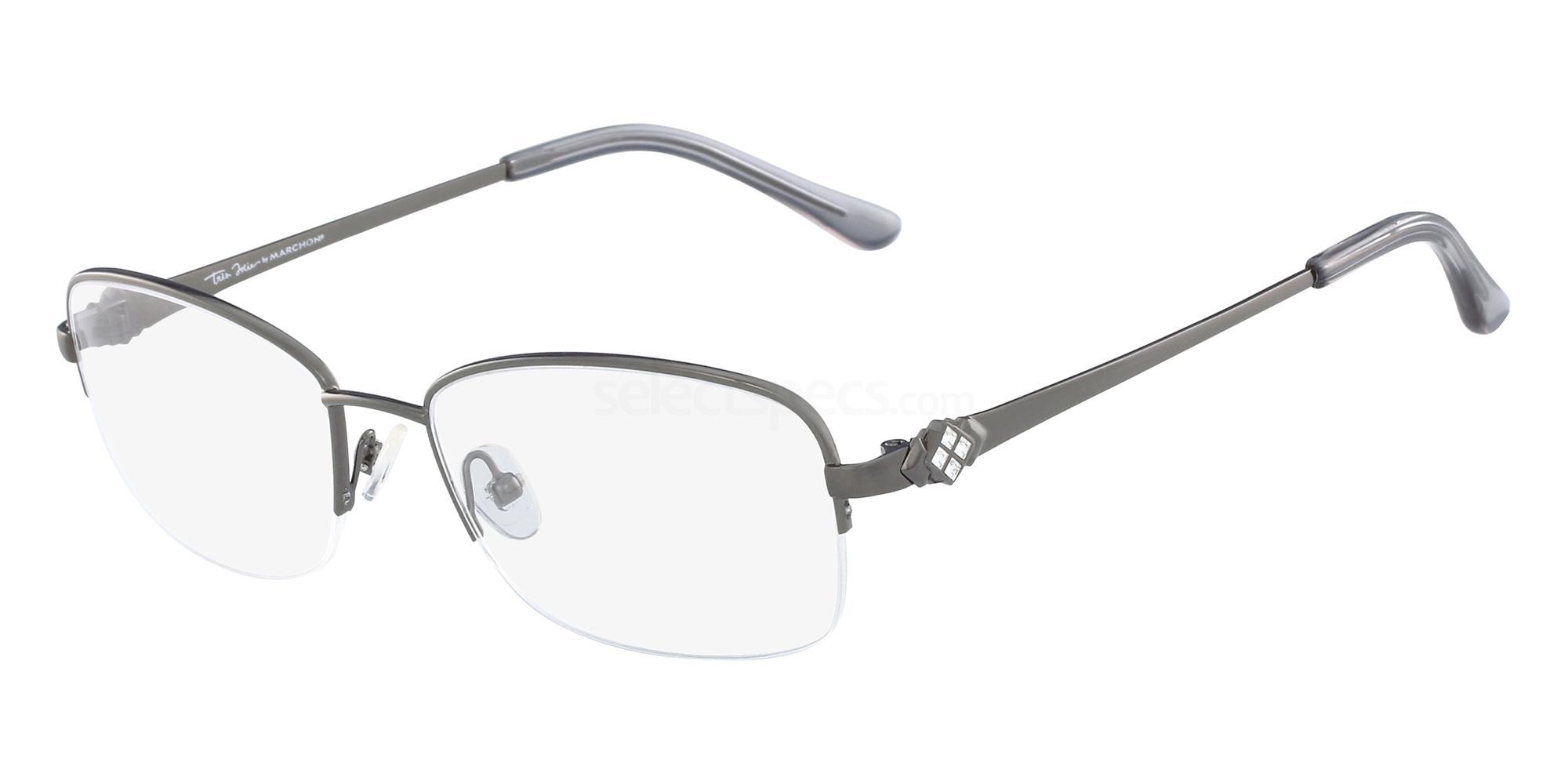033 TRES JOLIE 173 Glasses, Tres Jolie