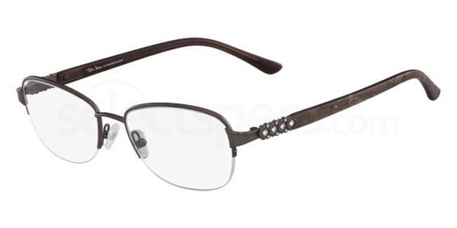 250 TRES JOLIE 178 Glasses, Tres Jolie