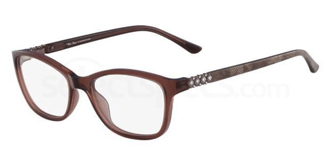 210 TRES JOLIE 179 Glasses, Tres Jolie