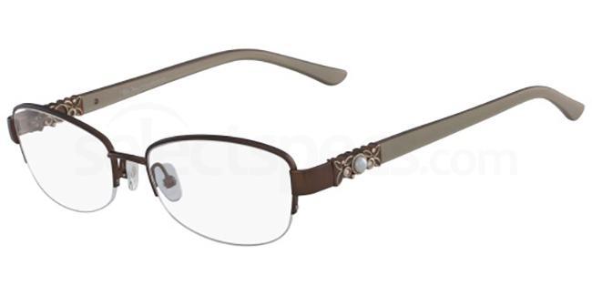 210 TRES JOLIE 175 Glasses, Tres Jolie