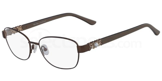 210 TRES JOLIE 176 Glasses, Tres Jolie