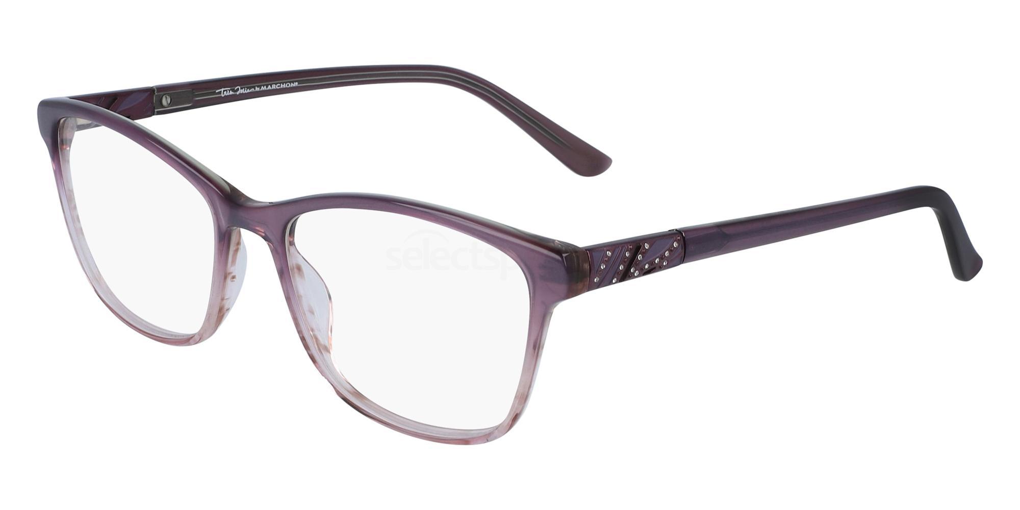 505 TRES JOLIE 185 Glasses, Tres Jolie