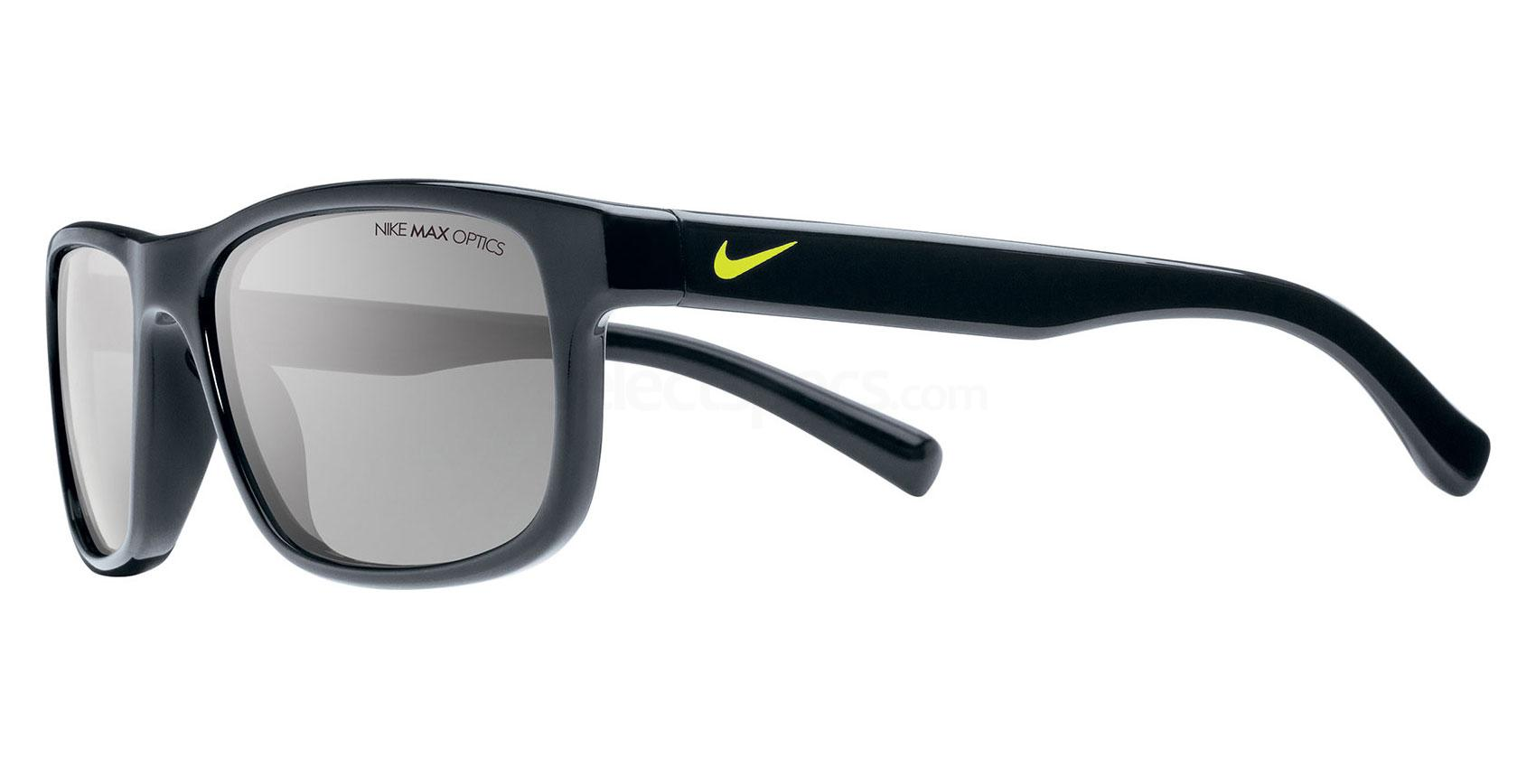 071 CHAMP EV0815 Sunglasses, Nike KIDS
