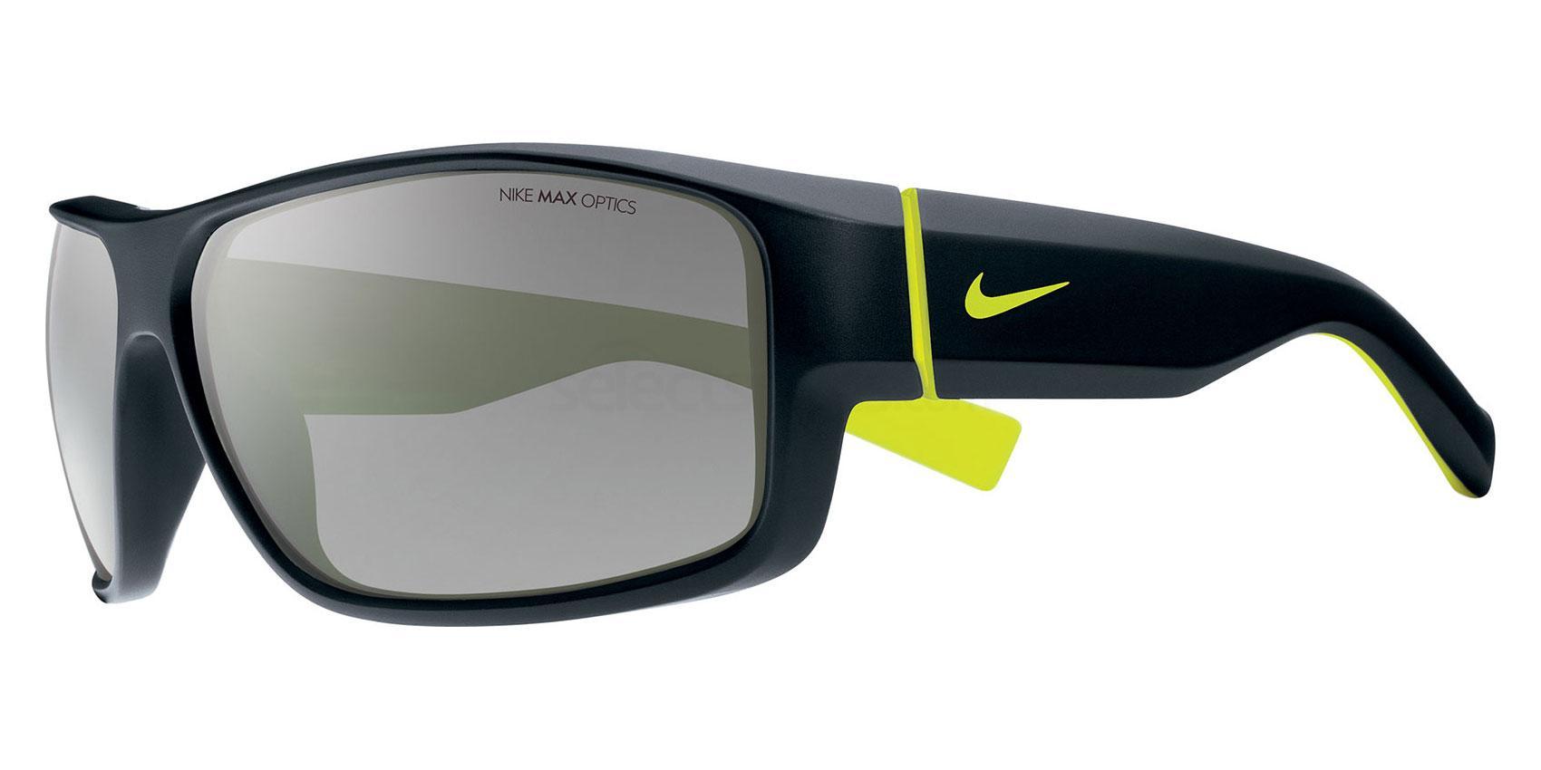 047 NIKE REVERSE EV0819 Sunglasses, Nike KIDS