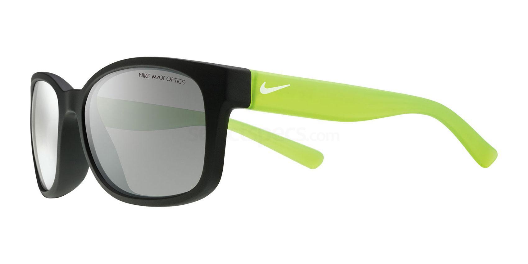 001 NIKE SPIRIT EV0886 Sunglasses, Nike KIDS