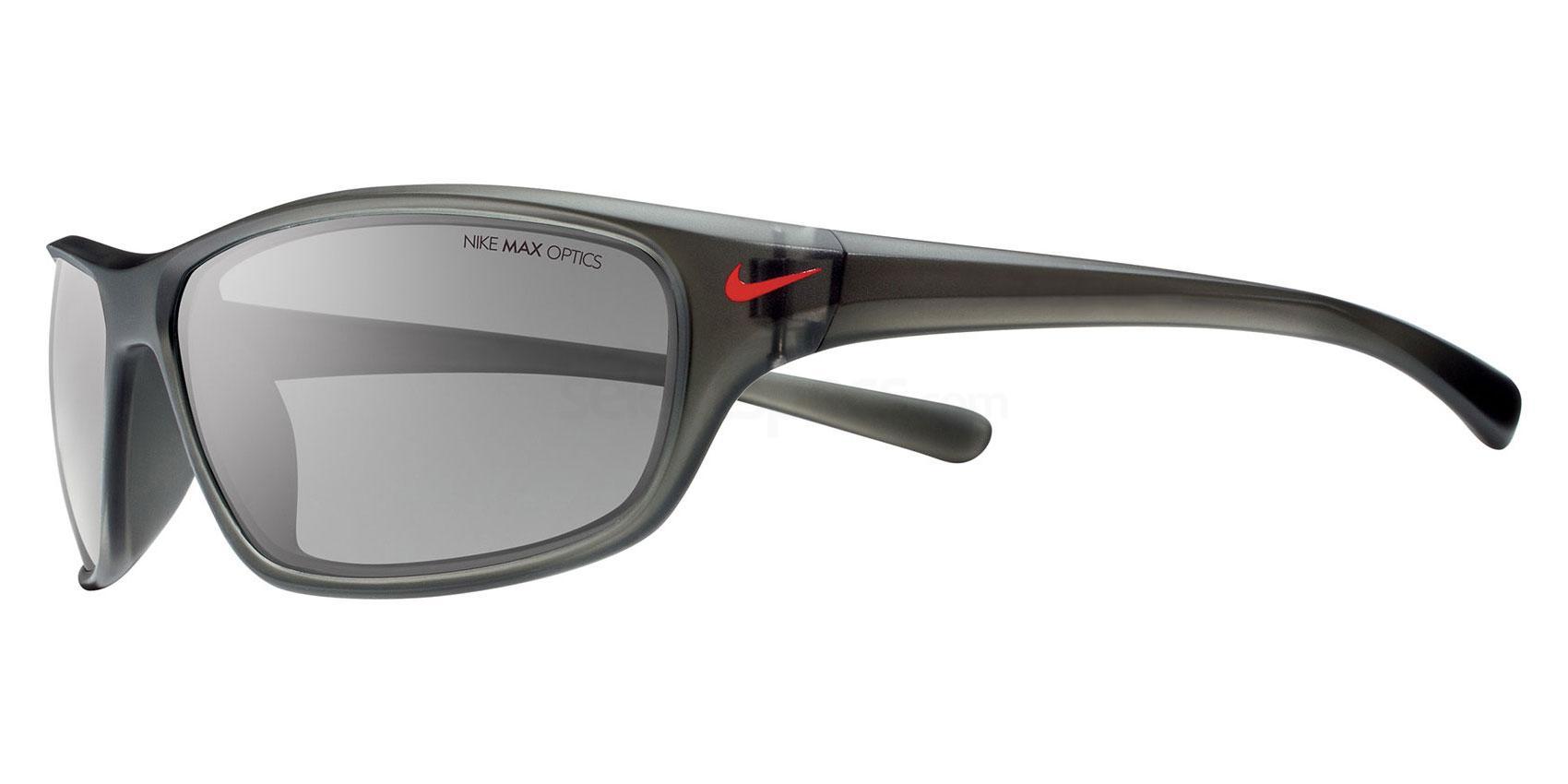 005 NIKE VARSITY EV0821 Sunglasses, Nike KIDS