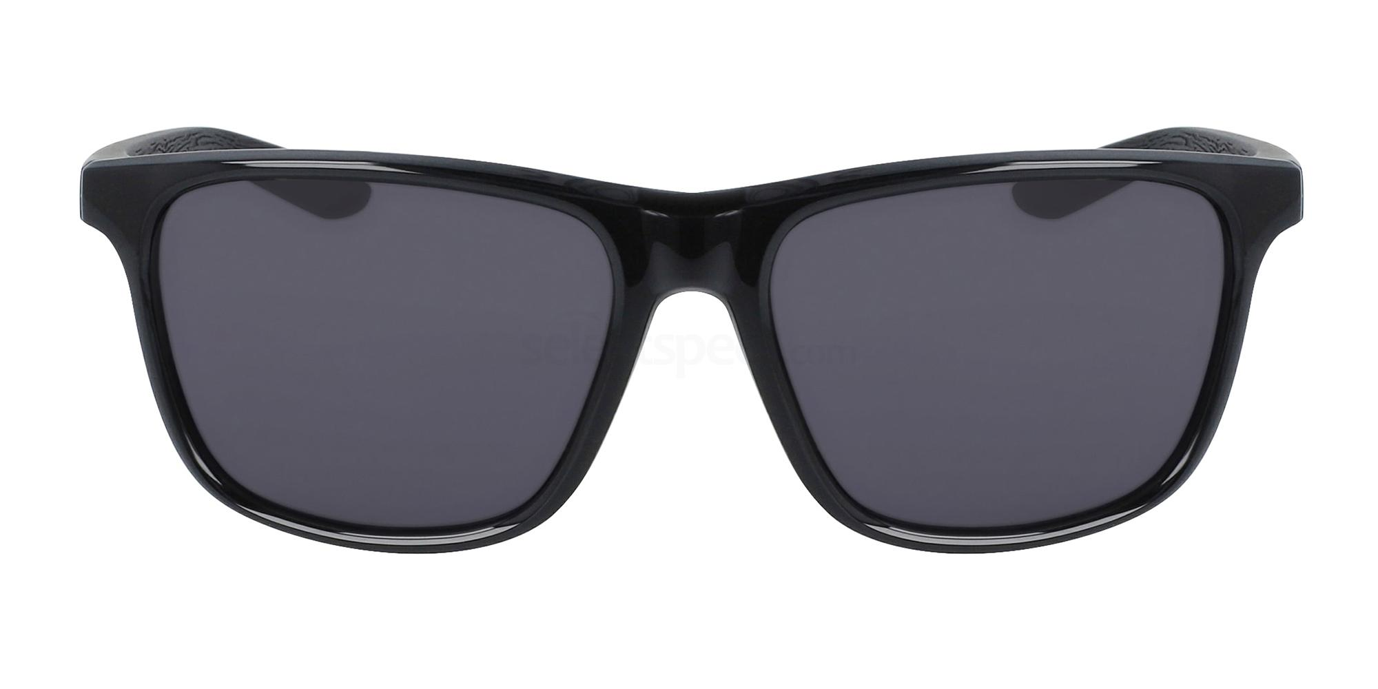 010 NIKE FLIP ASCENT DJ9930 Sunglasses, Nike KIDS