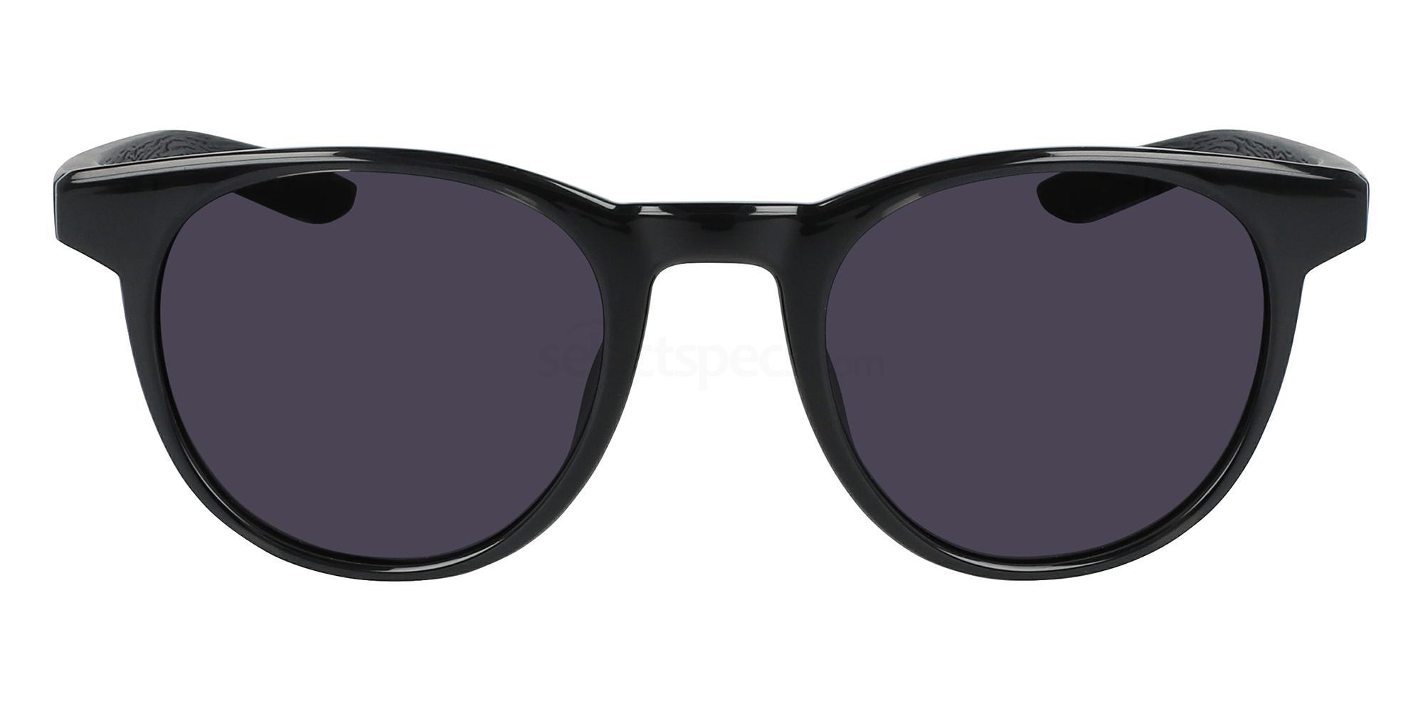 010 NIKE HORIZON ASCENT S DJ9936 Sunglasses, Nike KIDS