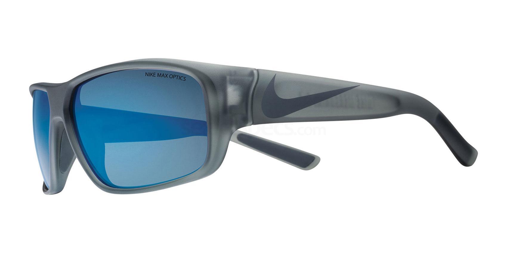 060 NIKE MERCURIAL 6.0 R EV0780 Sunglasses, Nike TEENS