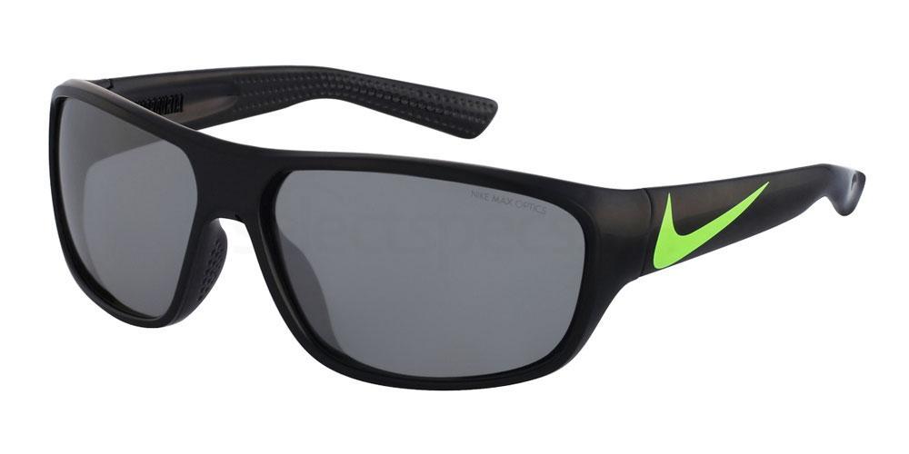 007 NIKE MERCURIAL EV0887 Sunglasses, Nike TEENS