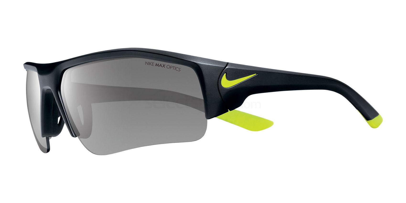 007 SKYLON ACE XV JR EV0900 Sunglasses, Nike TEENS