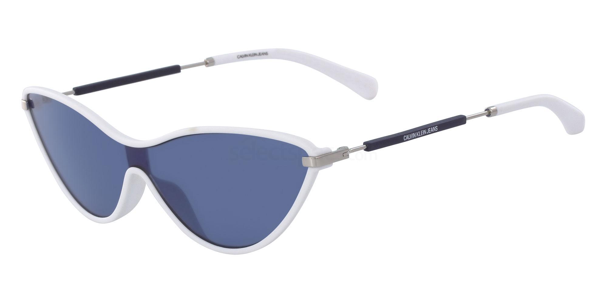 olivia culpo sunglasses style steal