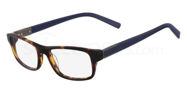214 CK 7936 Glasses, Calvin Klein Collection