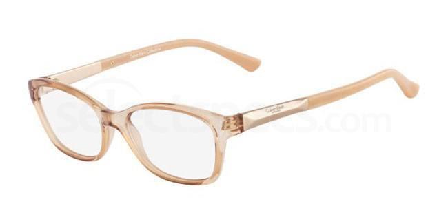 609 CK7931 Glasses, Calvin Klein Collection