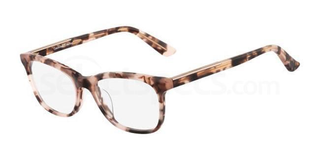 602 CK7947 Glasses, Calvin Klein Collection