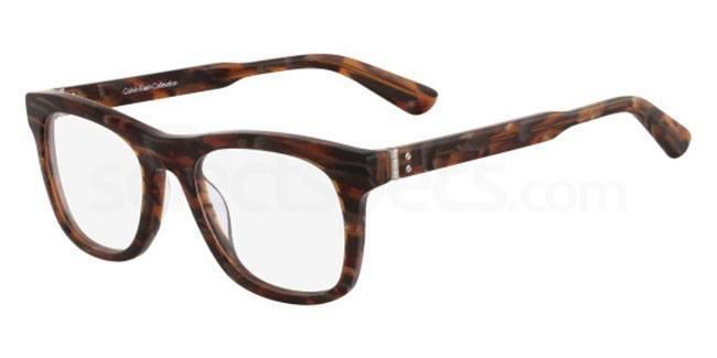 205 CK 7978 Glasses, Calvin Klein Collection