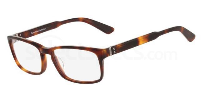 218 CK 8515 Glasses, Calvin Klein