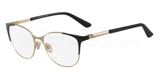 001 CK8041 , Calvin Klein Collection