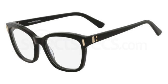 001 CK8535 , Calvin Klein Collection