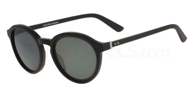 007 CK8503SP Sunglasses, Calvin Klein Collection