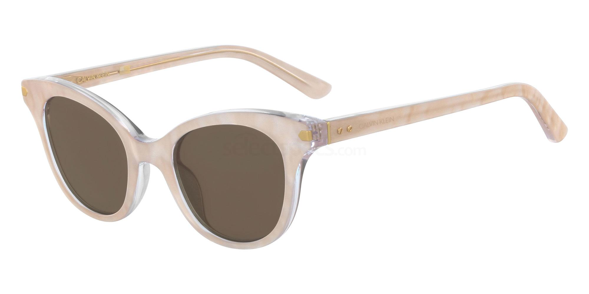 pearl sunglasses trend
