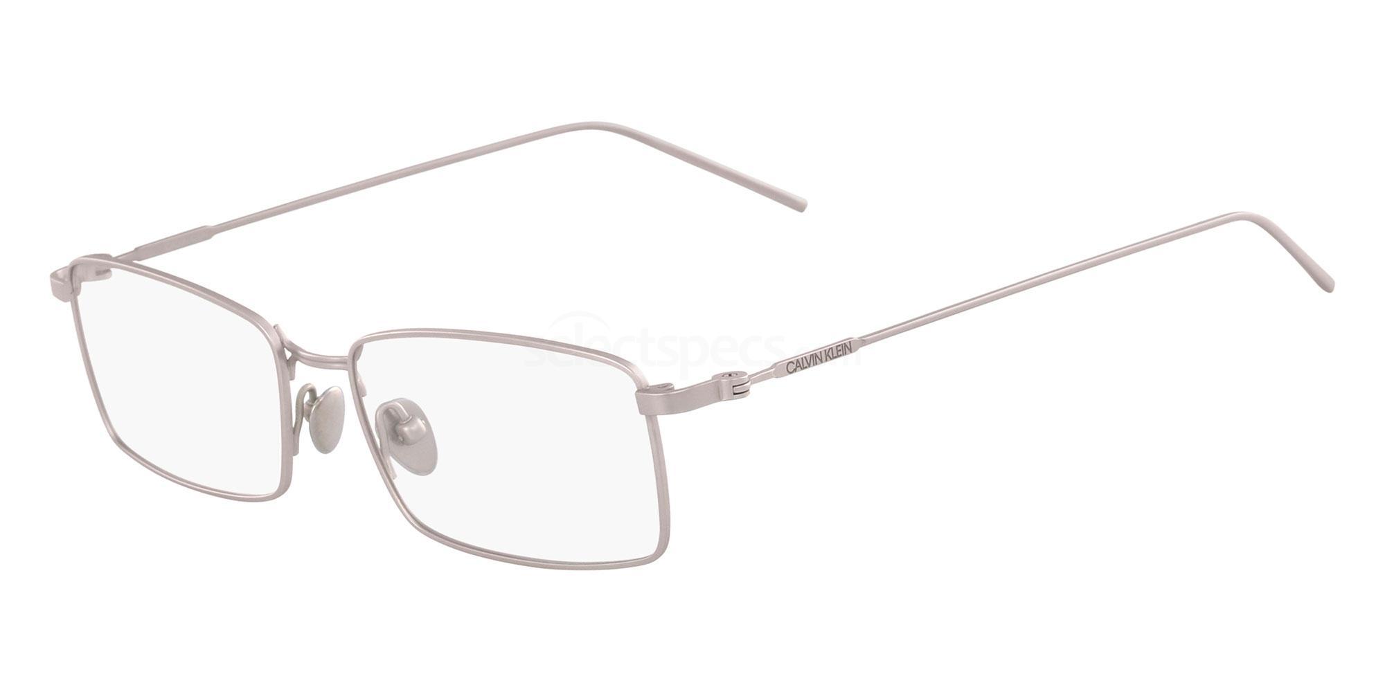 045 CK18119 Glasses, Calvin Klein