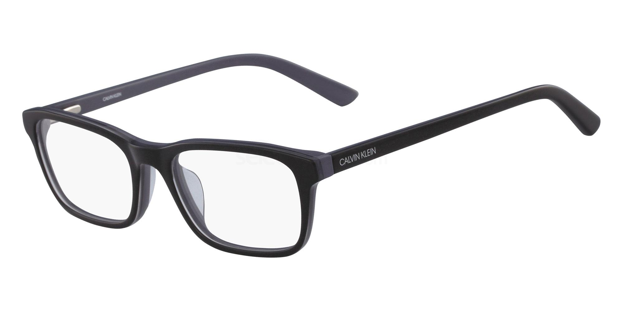 032 CK18516 Glasses, Calvin Klein