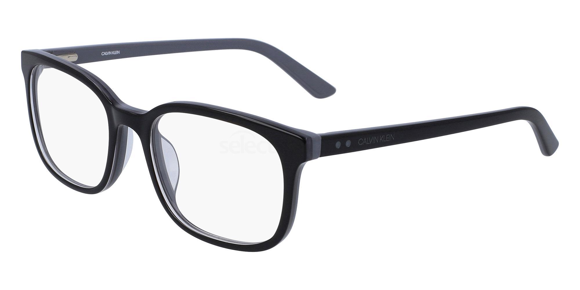 032 CK19514 Glasses, Calvin Klein