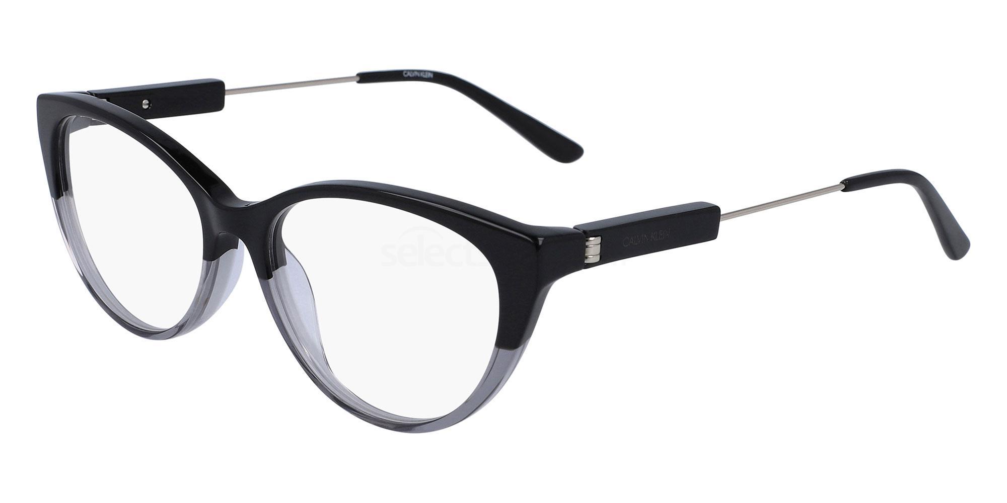 074 CK19706 Glasses, Calvin Klein