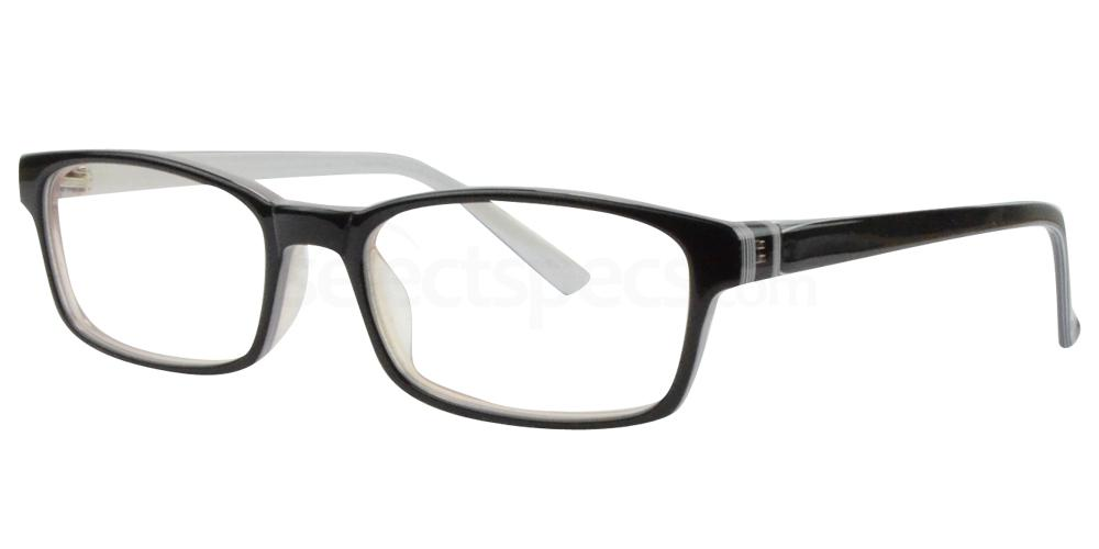 Black/Lilac BL8023 , Sigma