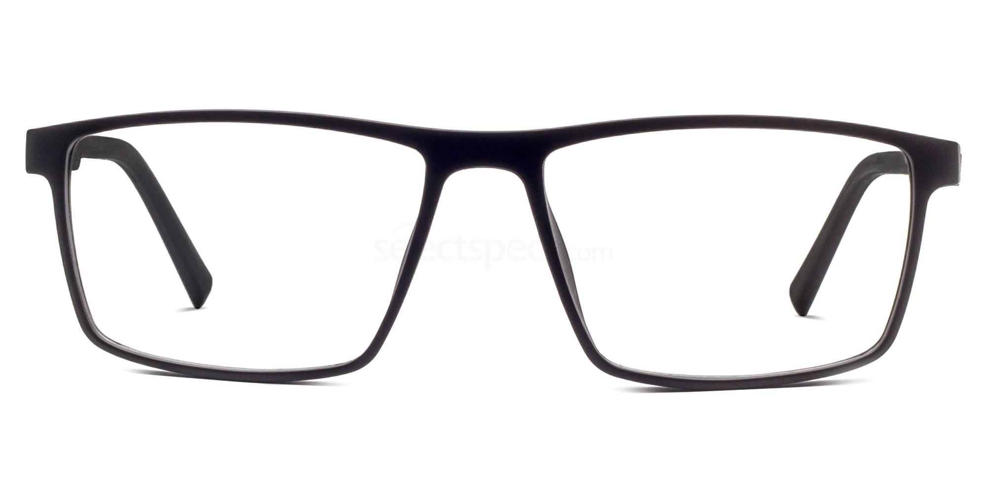 C1 89011 Glasses, Sigma