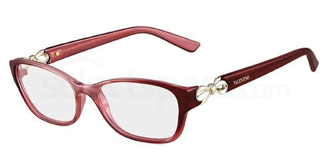 valentino-glasses-at-selectspecs