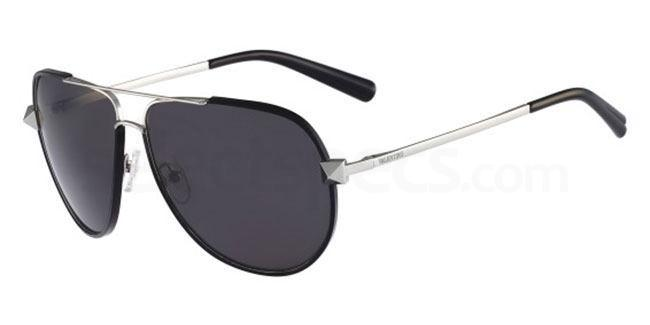 Caitlyn Jenner Sunglasses Get The Look Fashion