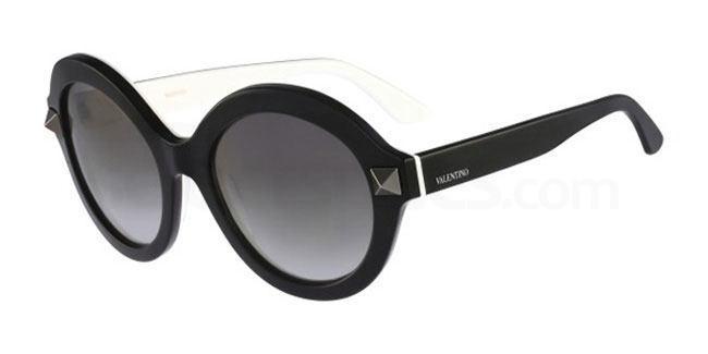 Valentino-Oversized-Sunglasses-V696S0