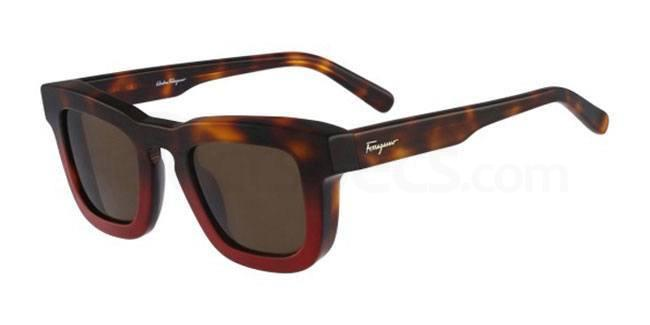 miles ahead sunglasses