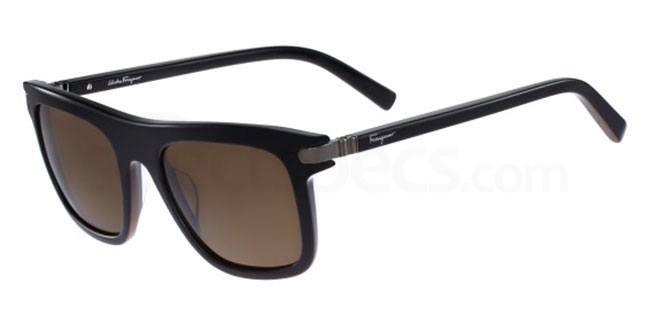 001 SF785S Sunglasses, Salvatore Ferragamo