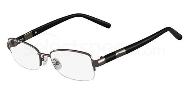 015 CE2109 Glasses, Chloe