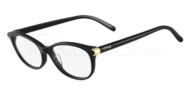 001 CE2614 Glasses, Chloe