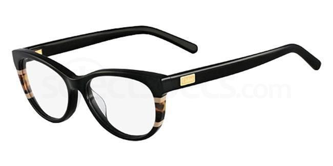 001 CE2616 Glasses, Chloe