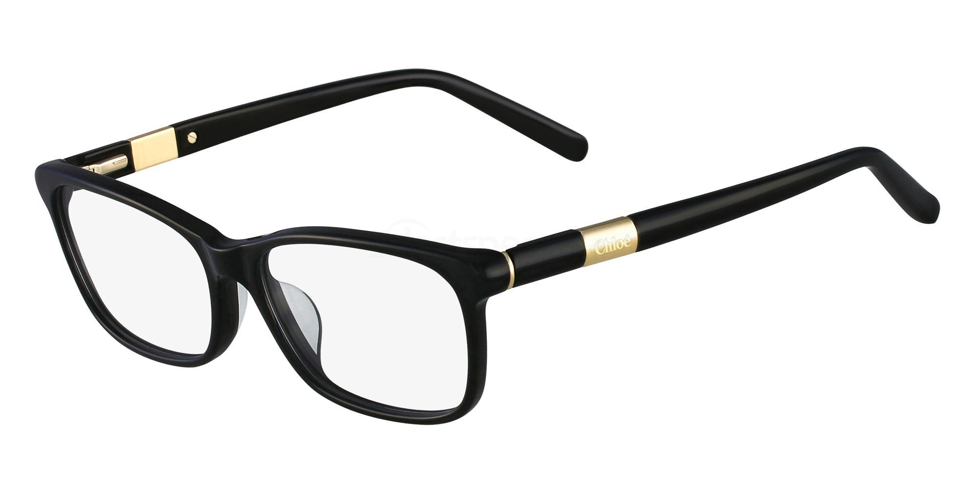 001 CE2628 Glasses, Chloe