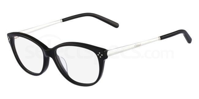 001 CE2631 Glasses, Chloe