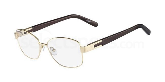 744 CE2120 Glasses, Chloe