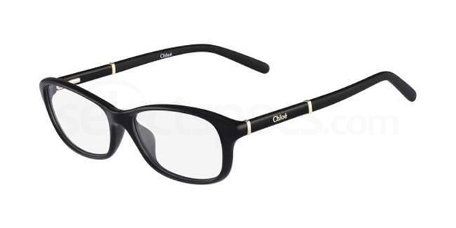 001 CE2645 Glasses, Chloe