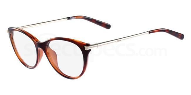 219 CE2673 Glasses, Chloe
