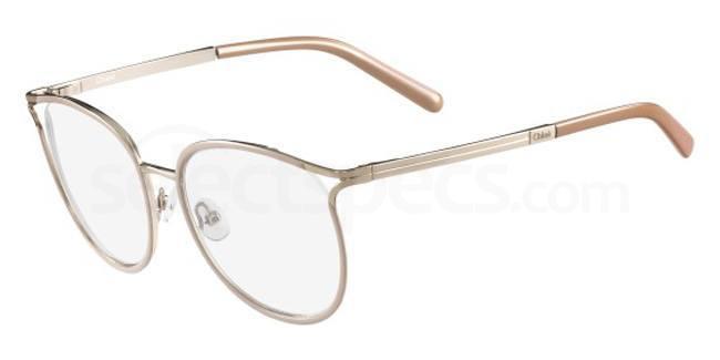 719 CE2126 Glasses, Chloe