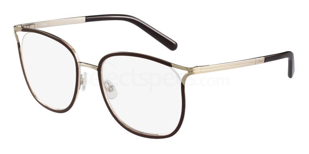 743 CE2127 Glasses, Chloe